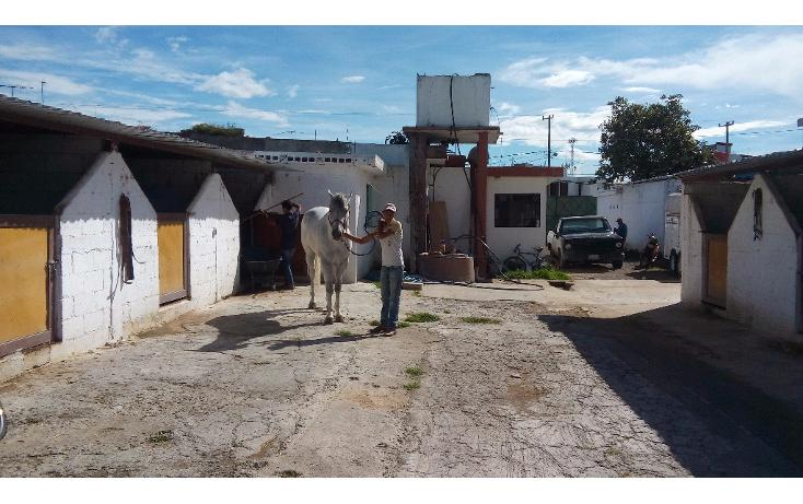Foto de terreno habitacional en venta en  , chipilo de francisco javier mina, san gregorio atzompa, puebla, 1045699 No. 11