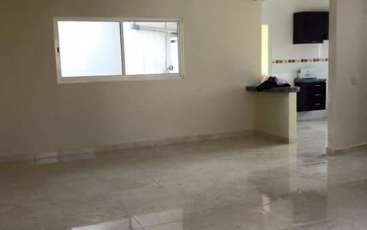 Foto de casa en venta en  , chipilo de francisco javier mina, san gregorio atzompa, puebla, 1096995 No. 03