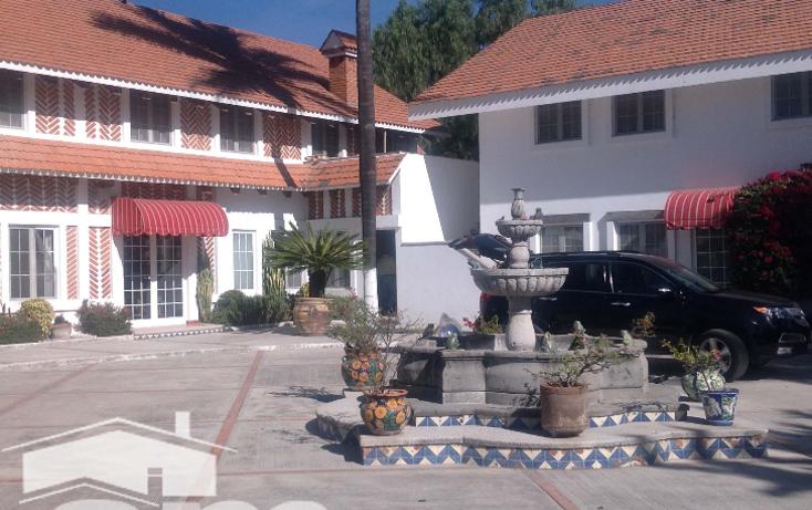 Foto de casa en venta en  , chipilo de francisco javier mina, san gregorio atzompa, puebla, 1252159 No. 04