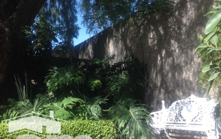 Foto de casa en venta en  , chipilo de francisco javier mina, san gregorio atzompa, puebla, 1252159 No. 05