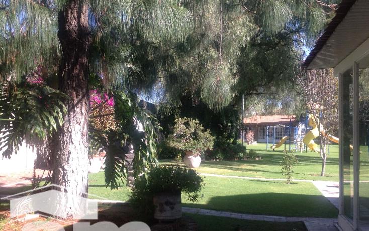 Foto de casa en venta en  , chipilo de francisco javier mina, san gregorio atzompa, puebla, 1252159 No. 06