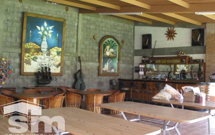 Foto de casa en venta en  , chipilo de francisco javier mina, san gregorio atzompa, puebla, 1252159 No. 12