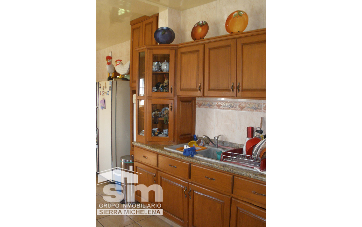 Foto de casa en venta en  , chipilo de francisco javier mina, san gregorio atzompa, puebla, 1252159 No. 20