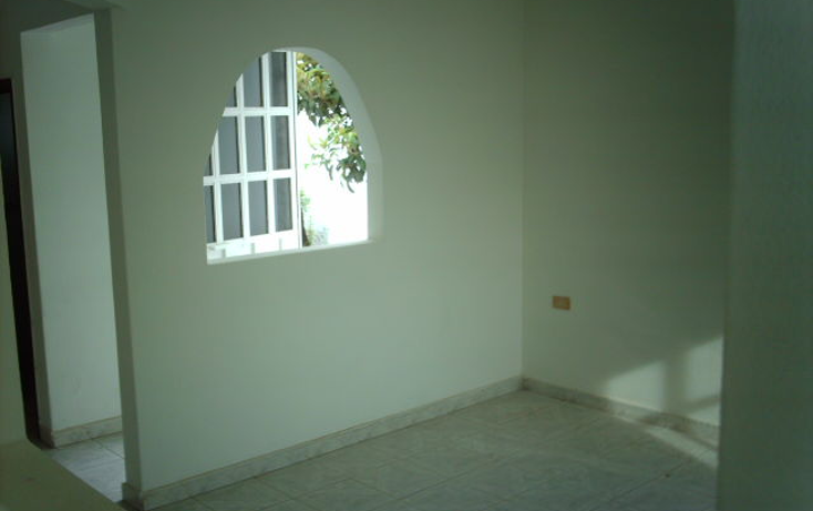 Foto de casa en venta en  , chipilo de francisco javier mina, san gregorio atzompa, puebla, 1472395 No. 12