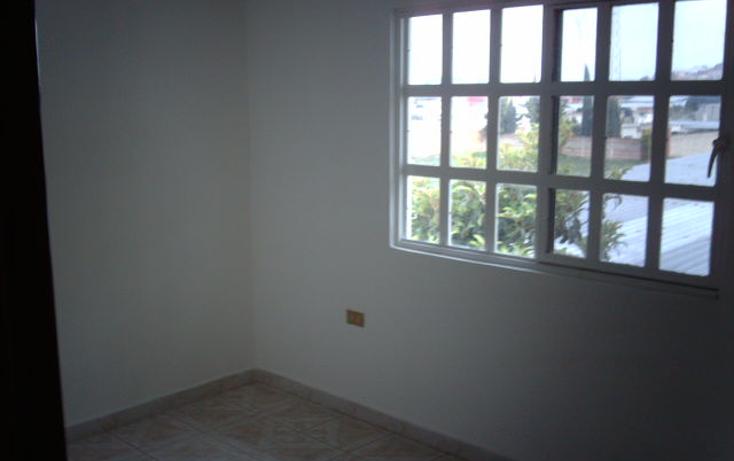 Foto de casa en venta en  , chipilo de francisco javier mina, san gregorio atzompa, puebla, 1472395 No. 14