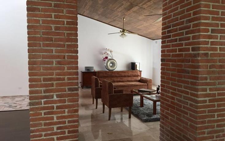 Foto de casa en renta en  , chipilo de francisco javier mina, san gregorio atzompa, puebla, 1752844 No. 06