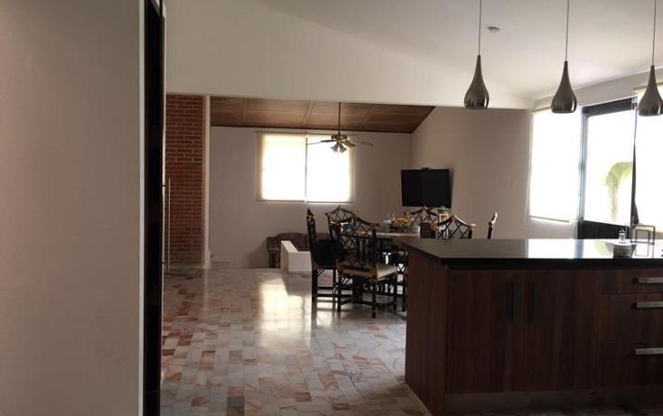 Foto de casa en renta en  , chipilo de francisco javier mina, san gregorio atzompa, puebla, 1752844 No. 07