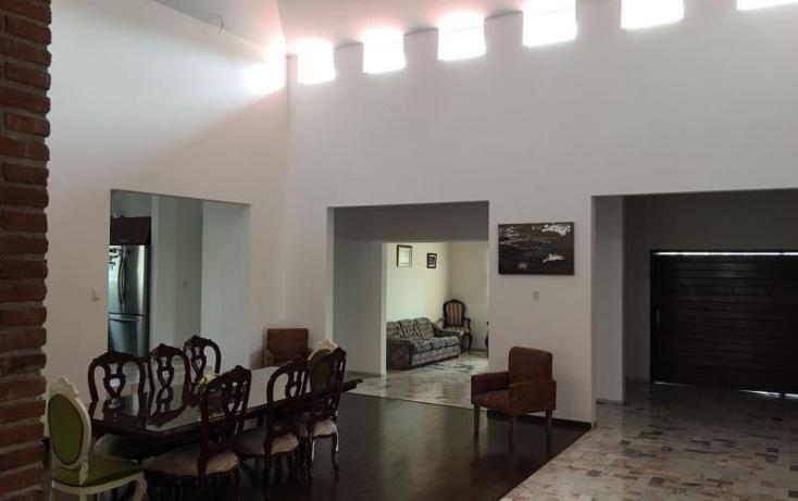 Foto de casa en renta en  , chipilo de francisco javier mina, san gregorio atzompa, puebla, 1752844 No. 09