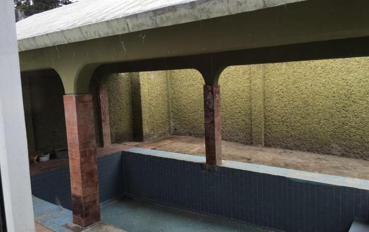 Foto de casa en renta en  , chipilo de francisco javier mina, san gregorio atzompa, puebla, 1752844 No. 14