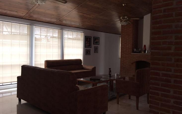 Foto de casa en venta en  , chipilo de francisco javier mina, san gregorio atzompa, puebla, 1907825 No. 01