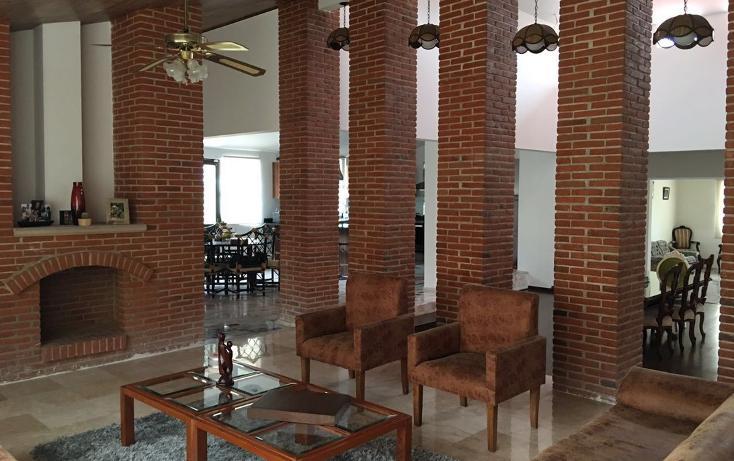 Foto de casa en venta en  , chipilo de francisco javier mina, san gregorio atzompa, puebla, 1907825 No. 04