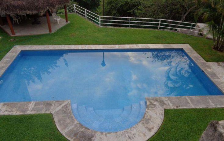 Foto de departamento en venta en chipitlan, chipitlán, cuernavaca, morelos, 1946984 no 26