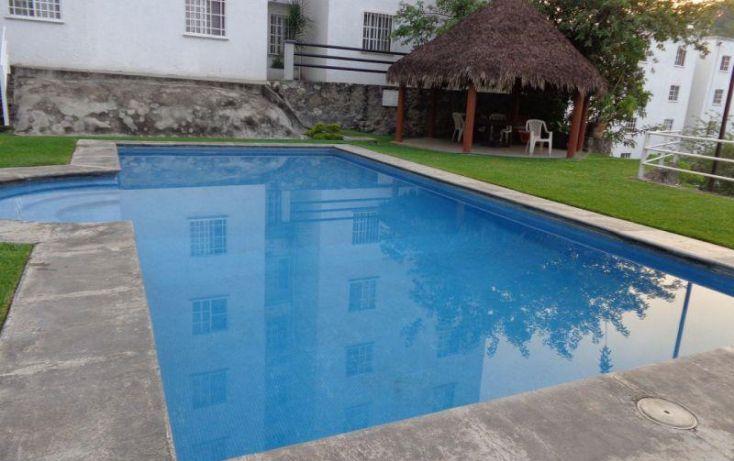Foto de departamento en venta en chipitlan, chipitlán, cuernavaca, morelos, 1946984 no 27