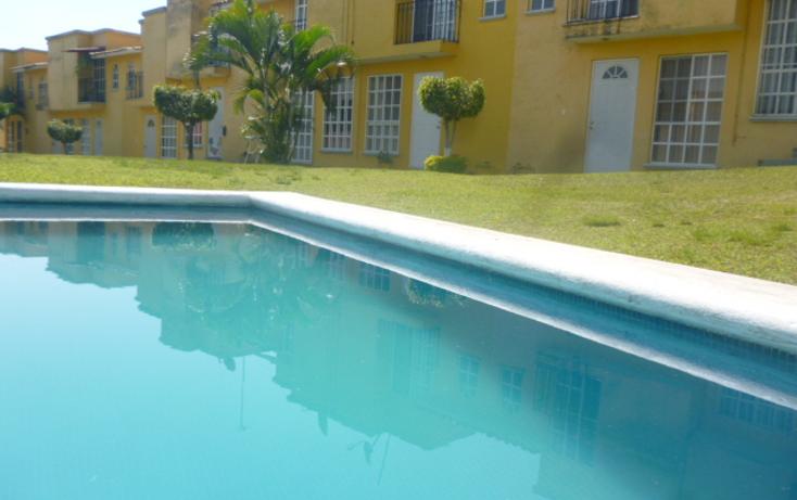 Foto de casa en venta en  , chipitlán, cuernavaca, morelos, 1041719 No. 02
