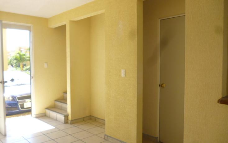 Foto de casa en venta en  , chipitlán, cuernavaca, morelos, 1041719 No. 03