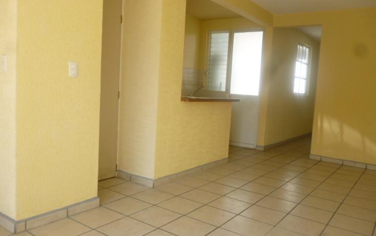 Foto de casa en venta en  , chipitlán, cuernavaca, morelos, 1041719 No. 04