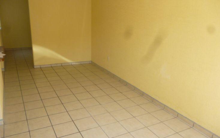 Foto de casa en condominio en venta en, chipitlán, cuernavaca, morelos, 1041719 no 05