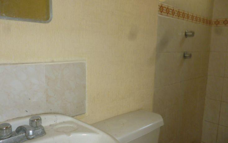 Foto de casa en condominio en venta en, chipitlán, cuernavaca, morelos, 1041719 no 06