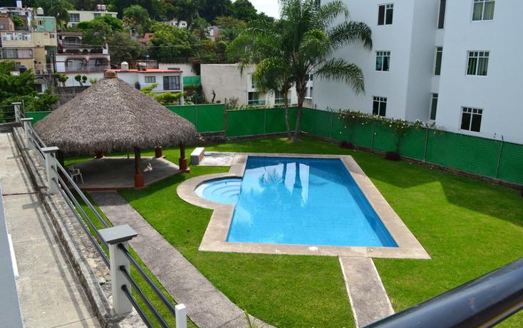 Foto de departamento en venta en  , chipitlán, cuernavaca, morelos, 1080069 No. 01