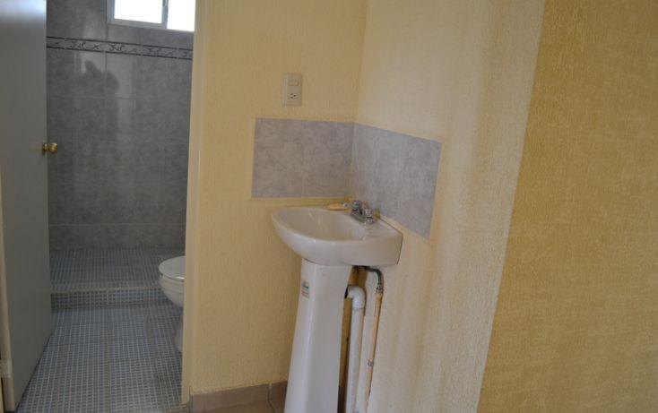 Foto de departamento en venta en, chipitlán, cuernavaca, morelos, 1080069 no 03