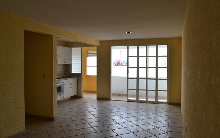 Foto de departamento en venta en  , chipitlán, cuernavaca, morelos, 1080069 No. 07