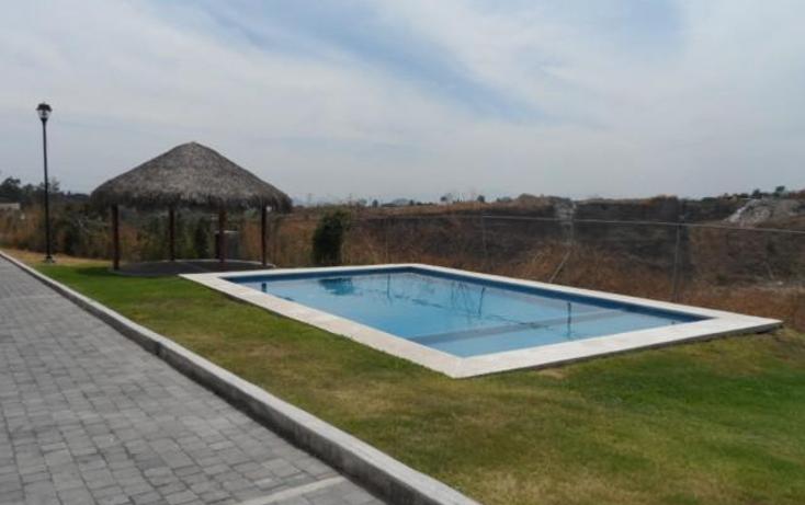 Foto de casa en venta en  , chipitlán, cuernavaca, morelos, 1086759 No. 03