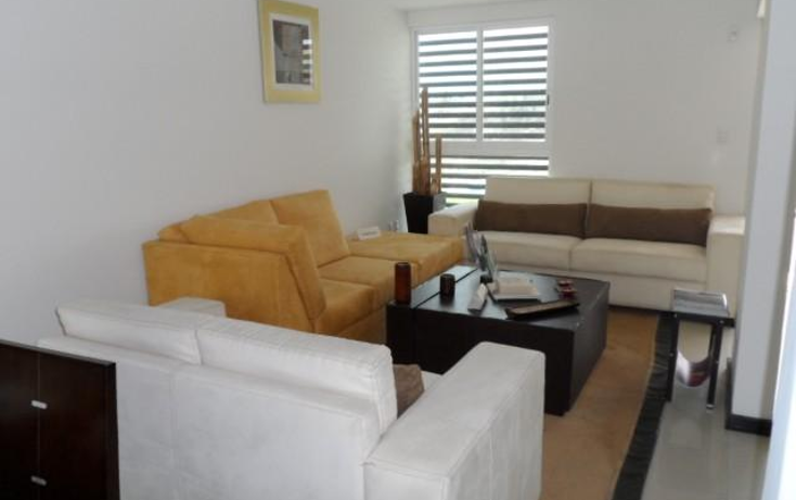 Foto de casa en venta en  , chipitlán, cuernavaca, morelos, 1086759 No. 04