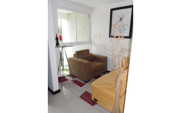 Foto de casa en venta en  , chipitlán, cuernavaca, morelos, 1086759 No. 07