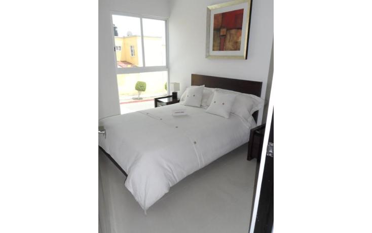 Foto de casa en venta en  , chipitlán, cuernavaca, morelos, 1086759 No. 09