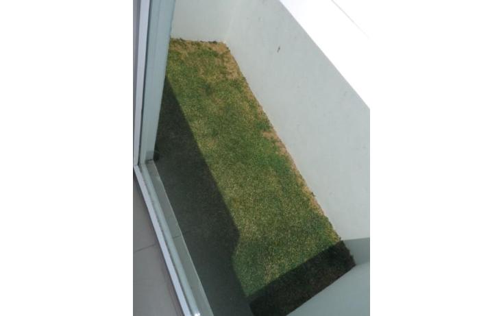 Foto de casa en venta en  , chipitlán, cuernavaca, morelos, 1086759 No. 16
