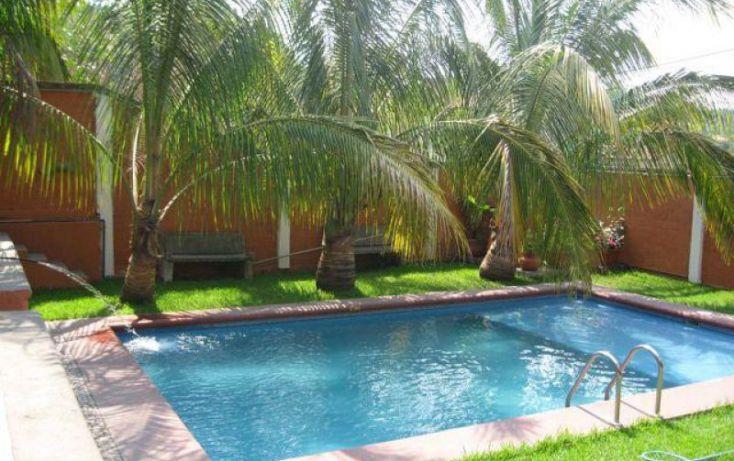 Foto de casa en venta en, chipitlán, cuernavaca, morelos, 1090127 no 02