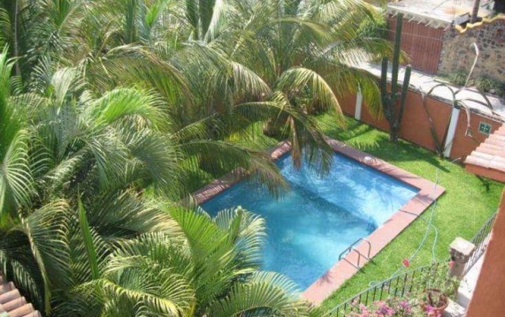 Foto de casa en venta en, chipitlán, cuernavaca, morelos, 1090127 no 03
