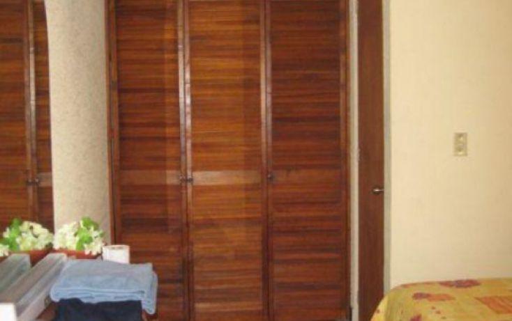 Foto de casa en venta en, chipitlán, cuernavaca, morelos, 1090127 no 04