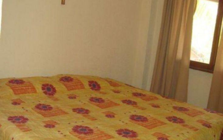 Foto de casa en venta en, chipitlán, cuernavaca, morelos, 1090127 no 05