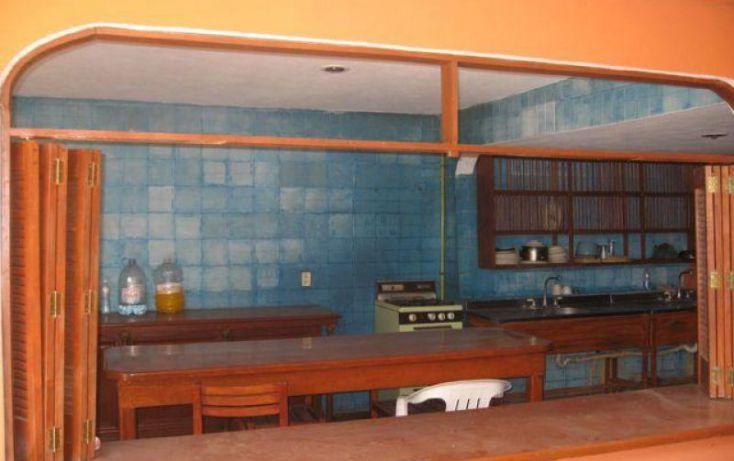 Foto de casa en venta en, chipitlán, cuernavaca, morelos, 1090127 no 07