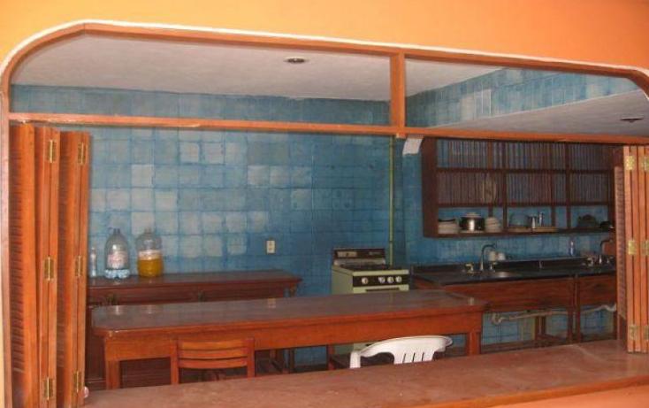 Foto de casa en venta en  , chipitl?n, cuernavaca, morelos, 1090127 No. 07