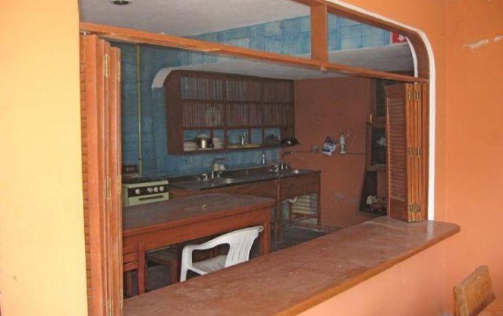 Foto de casa en venta en  , chipitl?n, cuernavaca, morelos, 1090127 No. 08