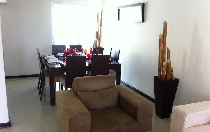 Foto de casa en condominio en venta en, chipitlán, cuernavaca, morelos, 1108385 no 02