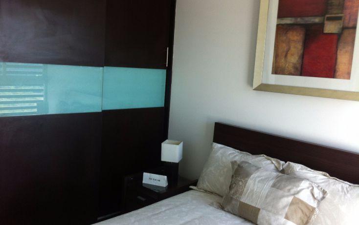 Foto de casa en condominio en venta en, chipitlán, cuernavaca, morelos, 1108385 no 04