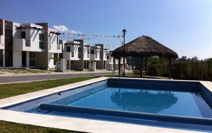 Foto de casa en condominio en venta en, chipitlán, cuernavaca, morelos, 1108385 no 06