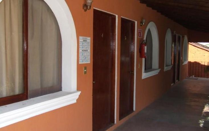 Foto de casa en renta en  , chipitlán, cuernavaca, morelos, 1111027 No. 01