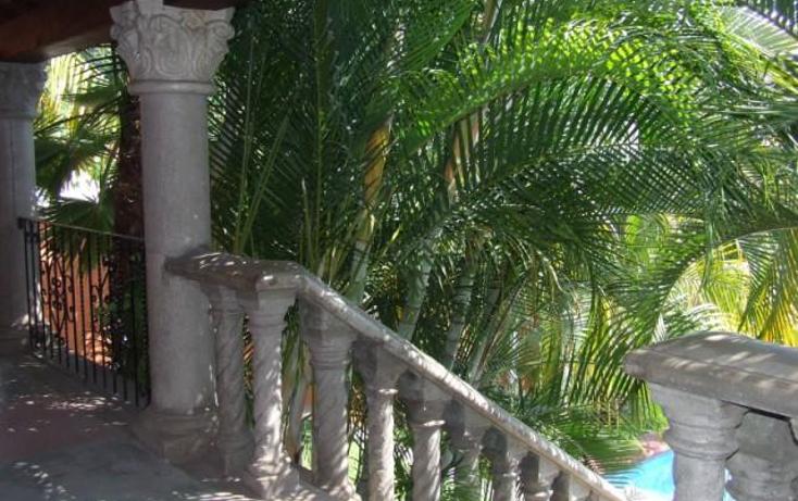 Foto de casa en renta en  , chipitlán, cuernavaca, morelos, 1111027 No. 02