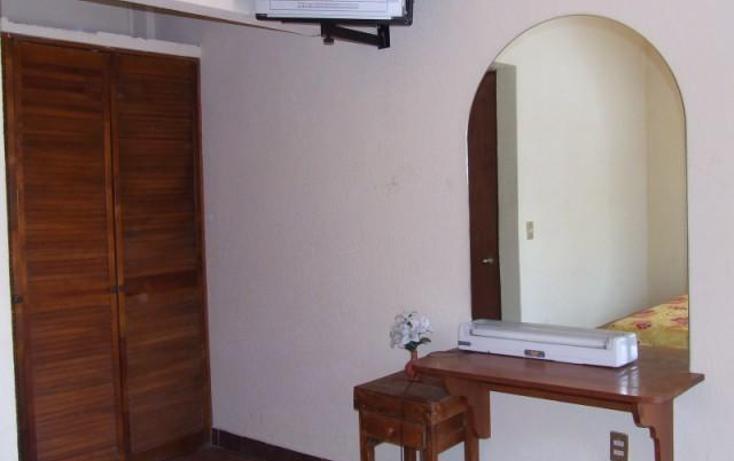 Foto de casa en renta en  , chipitlán, cuernavaca, morelos, 1111027 No. 05