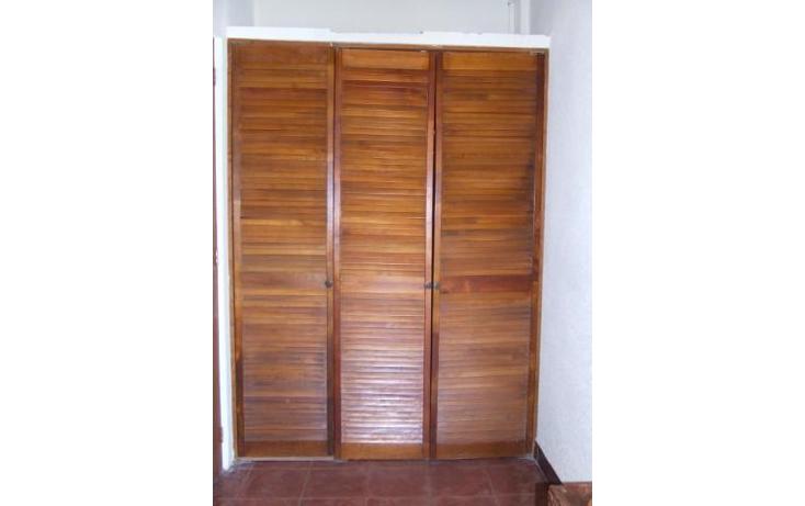 Foto de casa en renta en  , chipitlán, cuernavaca, morelos, 1111027 No. 06