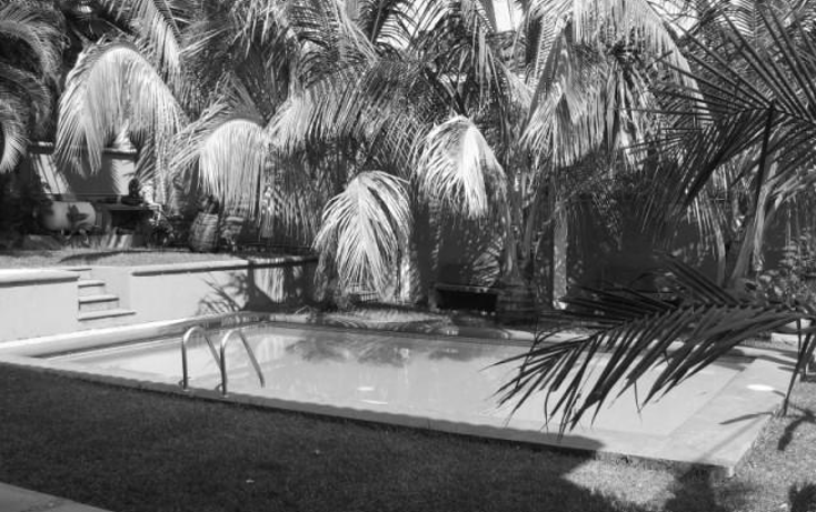 Foto de casa en renta en  , chipitlán, cuernavaca, morelos, 1111027 No. 07