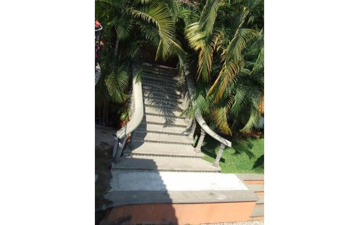 Foto de casa en venta en  , chipitlán, cuernavaca, morelos, 1194409 No. 03