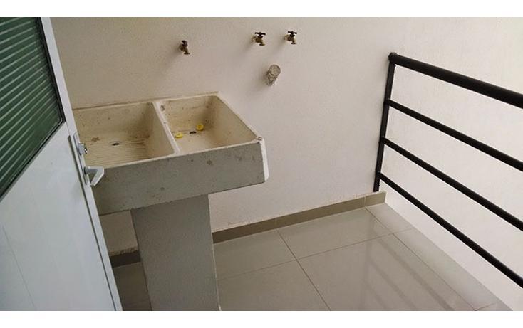 Foto de departamento en venta en  , chipitlán, cuernavaca, morelos, 1420979 No. 08