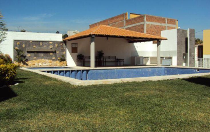 Foto de casa en venta en, chipitlán, cuernavaca, morelos, 1454067 no 02