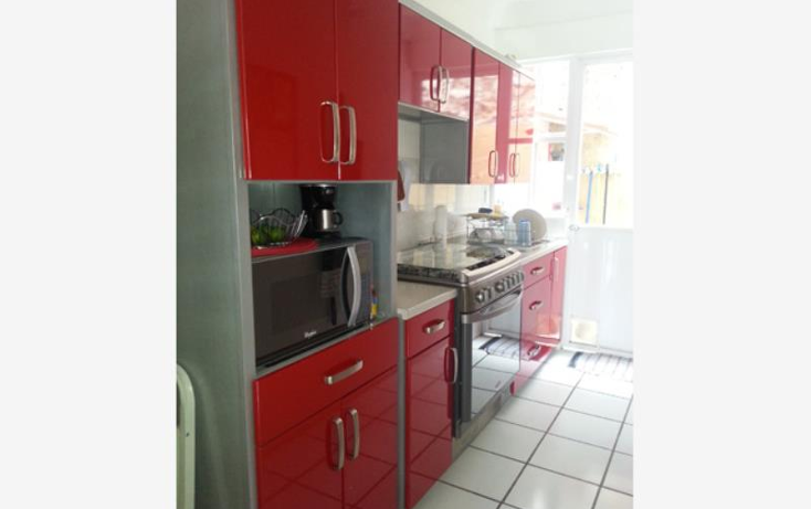 Foto de casa en venta en  , chipitl?n, cuernavaca, morelos, 1454067 No. 04