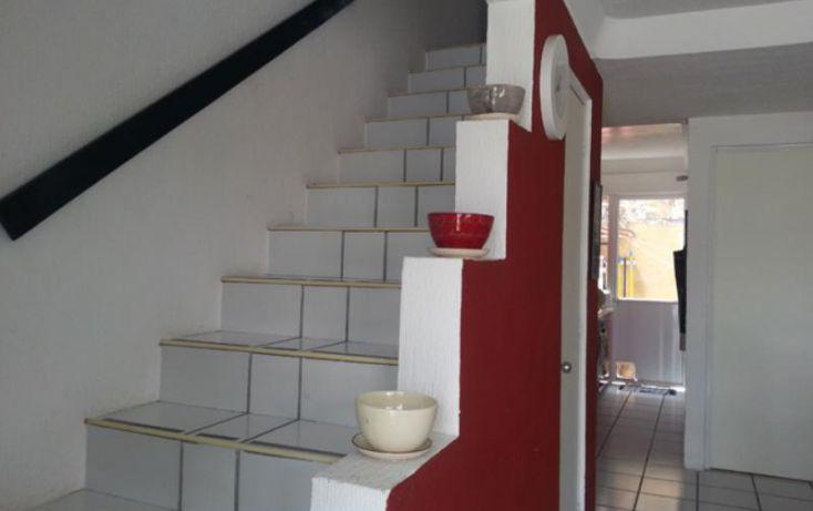 Foto de casa en venta en, chipitlán, cuernavaca, morelos, 1454067 no 05